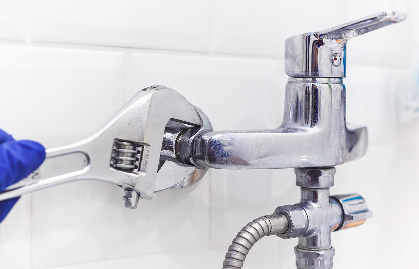 Aqua Access - Rushden - Emergency Plumber