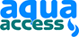 Aqua Access - Bathroom Fitter | Plumber | Emergency Plumber
